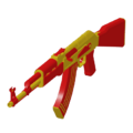 AK-47 - Red Toy.png
