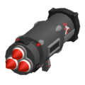 Tri-Blaster - Hydra.png