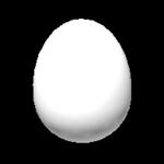 EggRace.png
