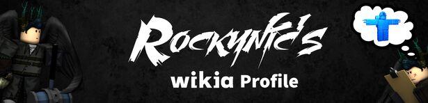 WikiaProfileThumbnail-0.jpg