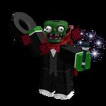 Edgar - Magician.png