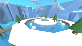 IcyWonderland (15)