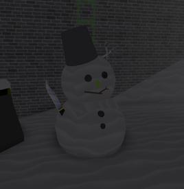 SnowyRoadsEaster (2)