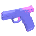 Steyr M - Paintbucket I.png