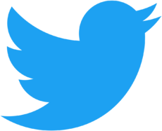 TwitterSymbol.png