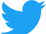 Twitter Redeem Codes