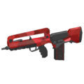 FAMAS - RUBY.png
