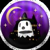 Halloween20Badge.png