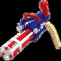 Minigun - Freedom.png