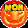 Won Halloween Event 2016 Badge.png