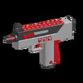 MAC-10 - Retro.png