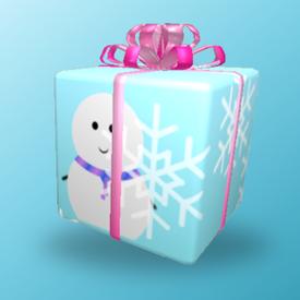 SnowyGift (2)