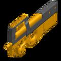 P90 - Deus Ex.png