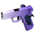 Steyr M - Batwing.png