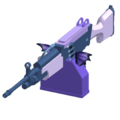 M249 - Batwing.png