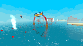 Wipeout3 (10)