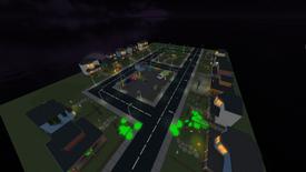 SpookyTown (3)