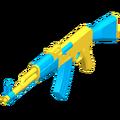 AK47 - Blue Toy.png