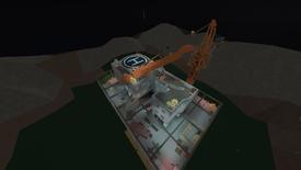 Dead build pictures (3)