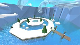 IcyWonderland (14)