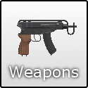 WeaponIcon.png