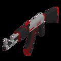 AK-47M - Retro.png