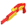 Spas - Red Toy.png
