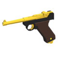 Luger P08 - GoldenNew.png