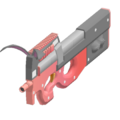 P90 - Bunny.png