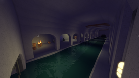 DownSewers (4)