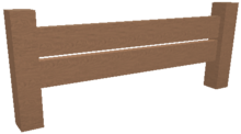 FenceCSG (2).png