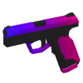 Steyr M - Miami Pursuit.png