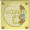 SuperContributor.png
