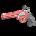 Colt Python - Bunny.png