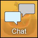 HallChat