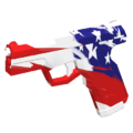 Steyr M - Freedom.png