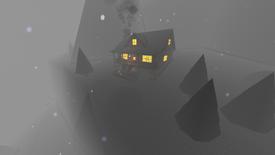 Snowy (9)
