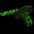 Luger P08 - Interstellar.png