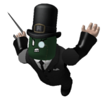 Monopoly leaper.png