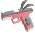Steyr M - Bunny.png