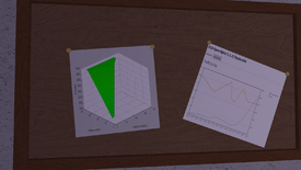 R2d stats