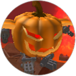 Spooky2019.png