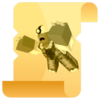 Diggercontract.png