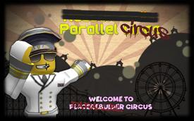 ParallelCircus2