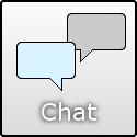 ChatIcon-0.png