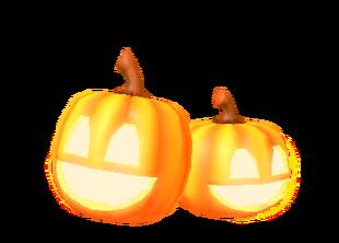 JackOPumpkin.png