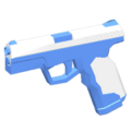 Steyr M - Trainee.png