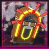 JukeboxBadge.png