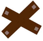 WoodThings.png