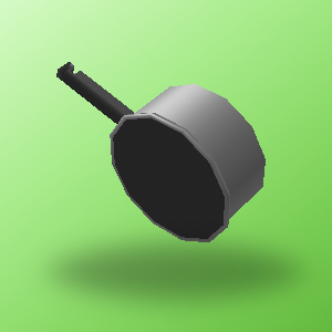 Tinpot